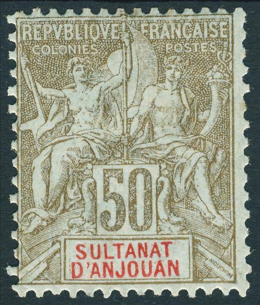 https://www.alfil.cz/catalog/16926_1_m.jpg