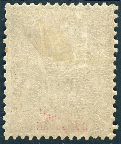 https://www.alfil.cz/catalog/16926_2_m.jpg
