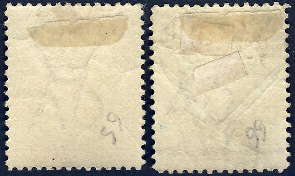 https://www.alfil.cz/catalog/16941_2_m.jpg