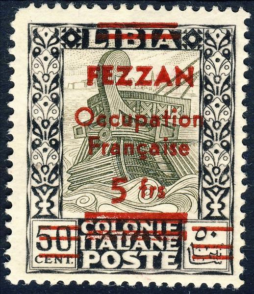https://www.alfil.cz/catalog/16970_1_m.jpg