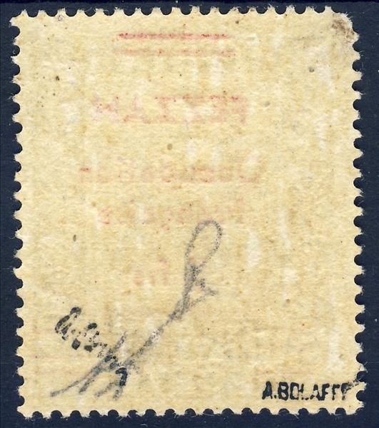 https://www.alfil.cz/catalog/16970_2_m.jpg