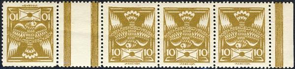 https://www.alfil.cz/catalog/16978_1_m.jpg