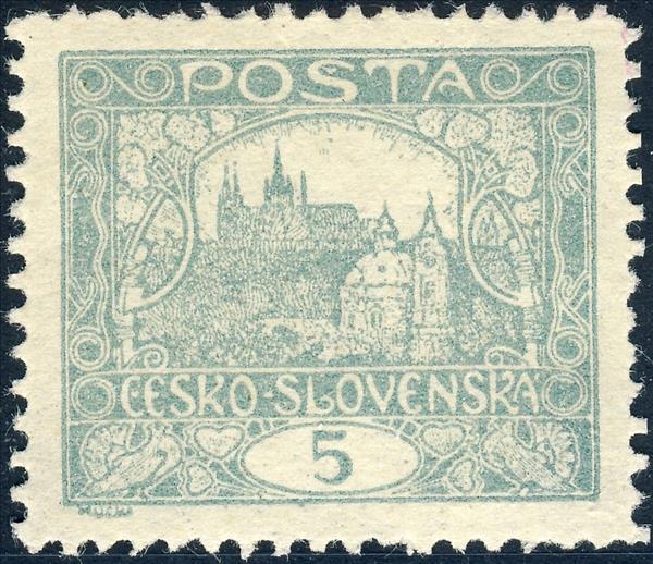 https://www.alfil.cz/catalog/16987_1_m.jpg