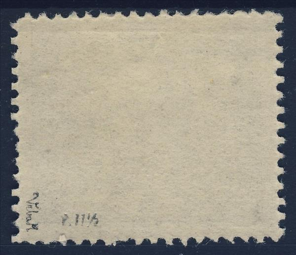 https://www.alfil.cz/catalog/16987_2_m.jpg