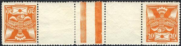 https://www.alfil.cz/catalog/16992_1_m.jpg
