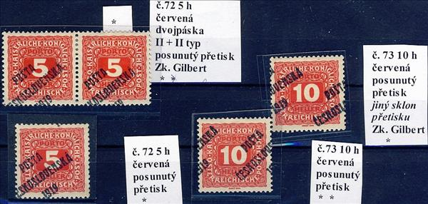 https://www.alfil.cz/catalog/17023_1_m.jpg