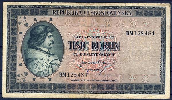 https://www.alfil.cz/catalog/17171_1_m.jpg