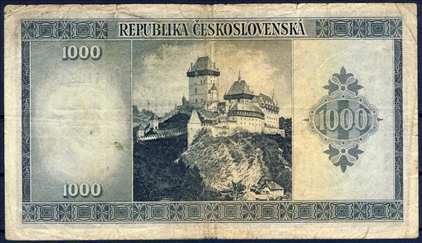 https://www.alfil.cz/catalog/17171_2_m.jpg