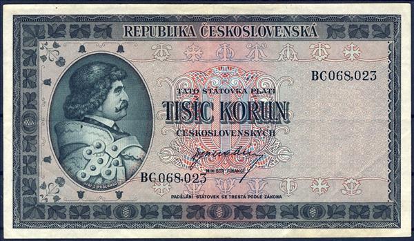 https://www.alfil.cz/catalog/17172_1_m.jpg