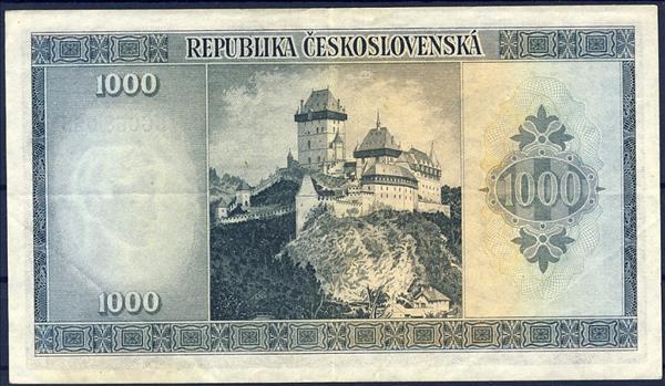 https://www.alfil.cz/catalog/17172_2_m.jpg
