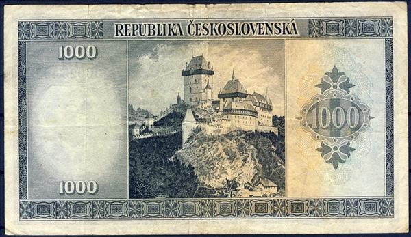 https://www.alfil.cz/catalog/17173_2_m.jpg