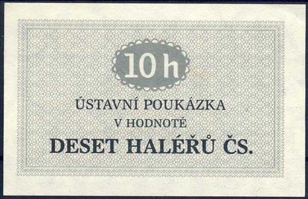https://www.alfil.cz/catalog/17187_1_m.jpg