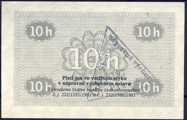 https://www.alfil.cz/catalog/17187_2_m.jpg