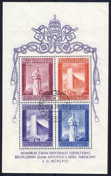 https://www.alfil.cz/catalog/17225_1_m.jpg