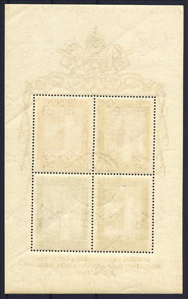 https://www.alfil.cz/catalog/17225_2_m.jpg