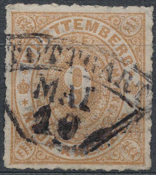 https://www.alfil.cz/catalog/17279_1_m.jpg