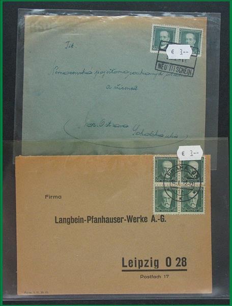 https://www.alfil.cz/catalog/17555_103_m.jpg