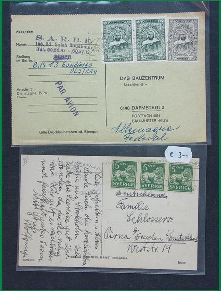 https://www.alfil.cz/catalog/17555_109_m.jpg