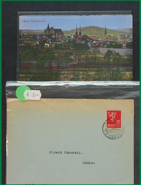 https://www.alfil.cz/catalog/17555_114_m.jpg