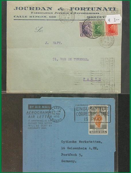 https://www.alfil.cz/catalog/17555_119_m.jpg