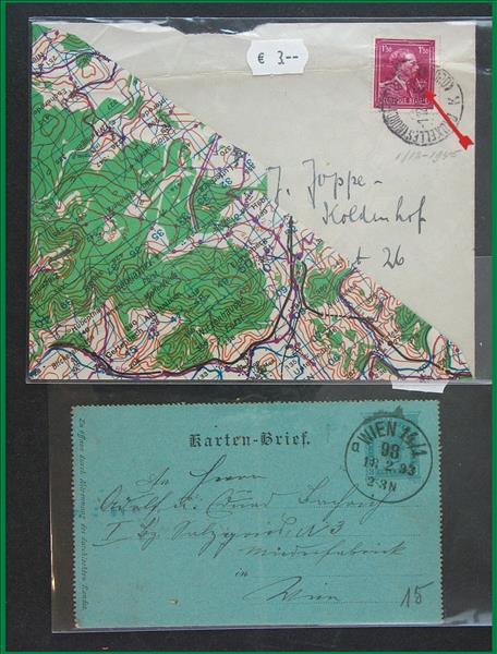 https://www.alfil.cz/catalog/17555_16_m.jpg