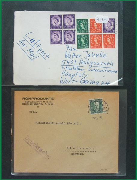 https://www.alfil.cz/catalog/17555_18_m.jpg