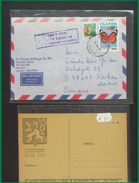 https://www.alfil.cz/catalog/17555_24_m.jpg