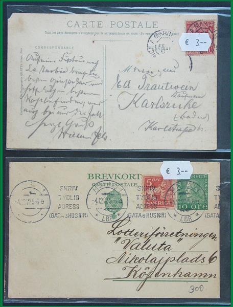 https://www.alfil.cz/catalog/17555_2_m.jpg