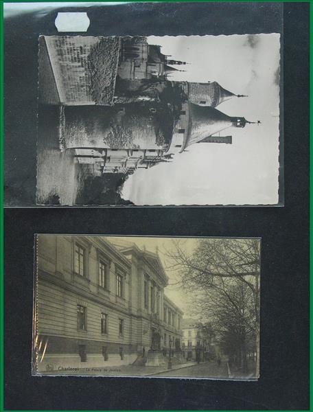https://www.alfil.cz/catalog/17555_30_m.jpg