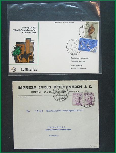 https://www.alfil.cz/catalog/17555_45_m.jpg