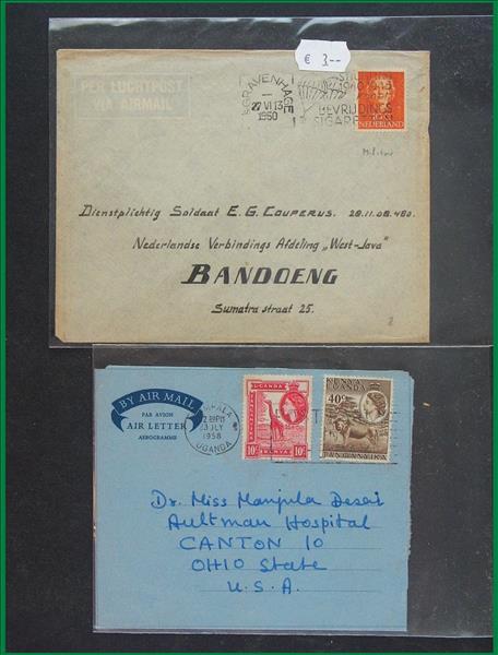 https://www.alfil.cz/catalog/17555_47_m.jpg