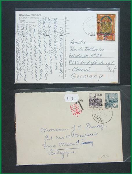 https://www.alfil.cz/catalog/17555_61_m.jpg