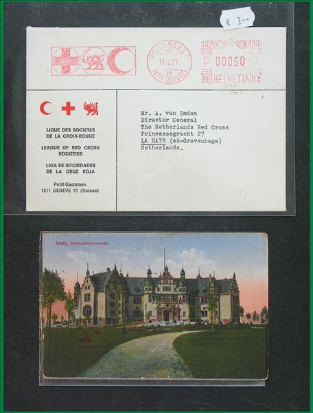 https://www.alfil.cz/catalog/17555_78_m.jpg