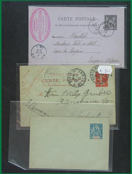 https://www.alfil.cz/catalog/17555_80_m.jpg