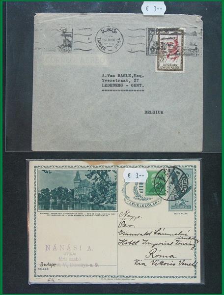 https://www.alfil.cz/catalog/17555_86_m.jpg