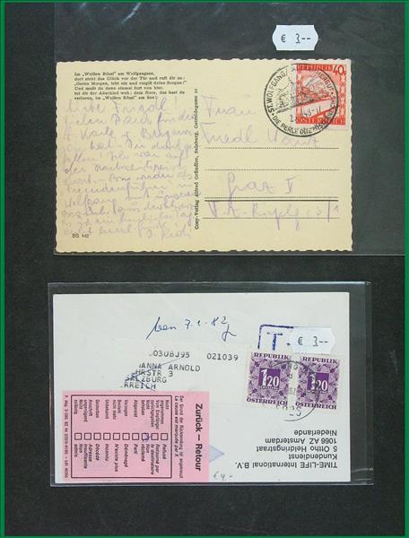 https://www.alfil.cz/catalog/17555_87_m.jpg