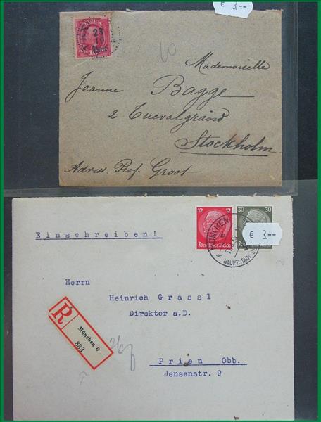 https://www.alfil.cz/catalog/17555_8_m.jpg