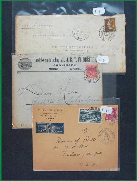 https://www.alfil.cz/catalog/17555_91_m.jpg