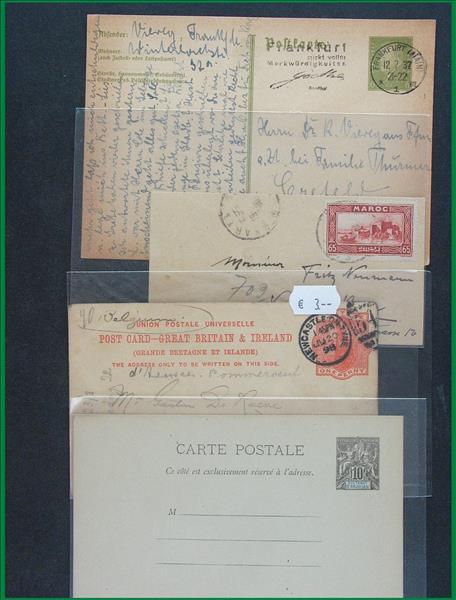 https://www.alfil.cz/catalog/17555_94_m.jpg