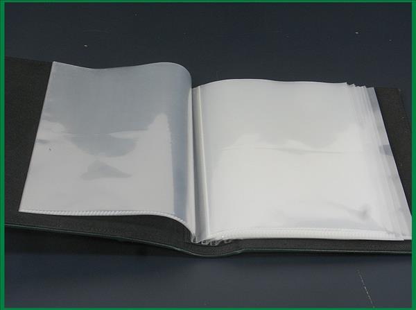 https://www.alfil.cz/catalog/17560_11_m.jpg