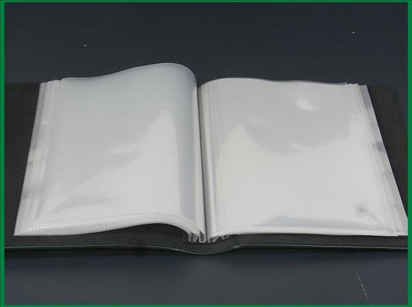 https://www.alfil.cz/catalog/17560_12_m.jpg