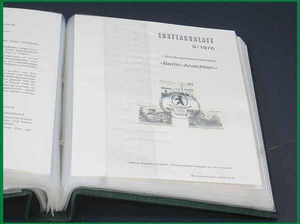 https://www.alfil.cz/catalog/17560_83_m.jpg