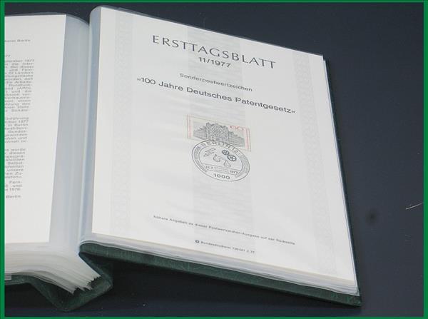 https://www.alfil.cz/catalog/17560_84_m.jpg