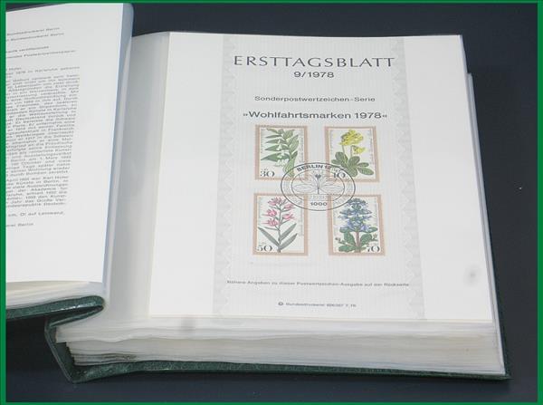https://www.alfil.cz/catalog/17560_88_m.jpg