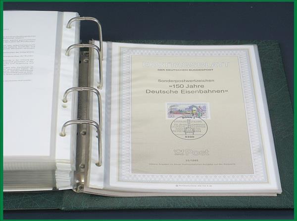 https://www.alfil.cz/catalog/17560_9_m.jpg