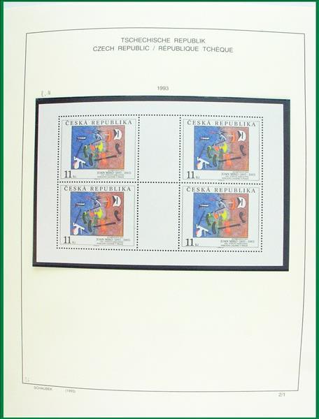 https://www.alfil.cz/catalog/17574_33_m.jpg