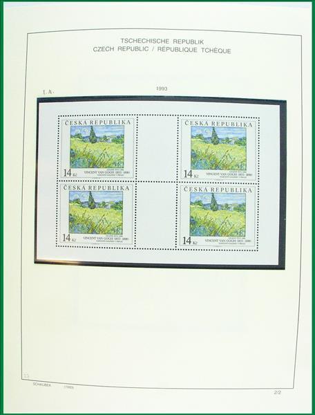 https://www.alfil.cz/catalog/17574_34_m.jpg