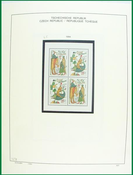 https://www.alfil.cz/catalog/17574_36_m.jpg