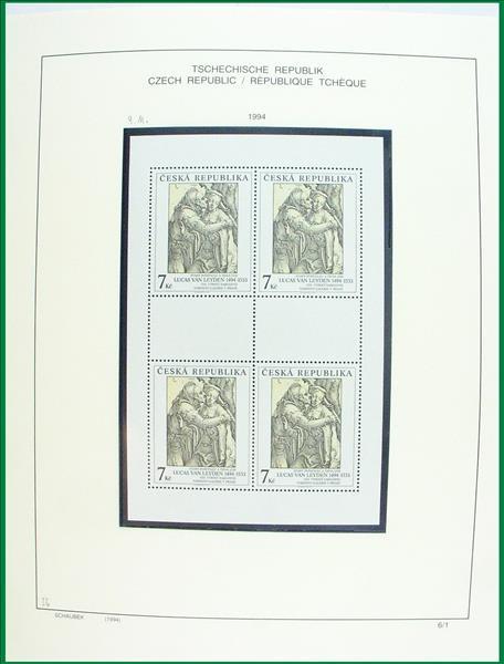 https://www.alfil.cz/catalog/17574_40_m.jpg
