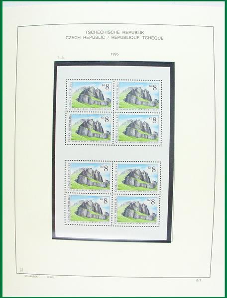https://www.alfil.cz/catalog/17574_43_m.jpg